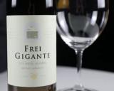 Azores Frei Gigante White  0,75l