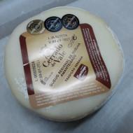 Cerrado do Vale Soft Cheese +-1kg