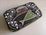 3 Pack Canned Codfish 120 x 3 uni