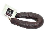 Chouriço de Vinho Porco Preto Alentejo DOP/IGP +-200g