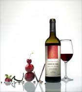 Cortes de Cima Vinho Tinto 0,75l