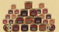 Lousã Mountains Honey - Pack of 12 jars 50g each (3.7€/uni)