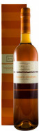 Moscatel from Setúbal 15,5-16/20 or 89-90/100 pts 0.75l
