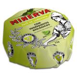 Pate de Sardinha Biológico Minerva 75g