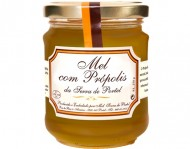 Propolis Honey Serra de Portel  270g