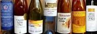 Vinho Verde Vinhão 16,5-17,5/20 ou 91-94/100 pts 0.75l