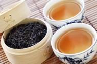 Azores Gorreana Broken Leaf Tea 100g x 2 uni.