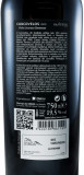 Carcavelos Fortified Wine 0,75l