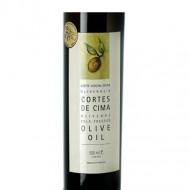 Cortes de Cima Extra Virgin Olive Oil GI 0,5l