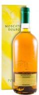 Moscatel do Douro 16,5-17/20 ou 91-93/100 pts 0.75l