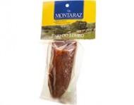 Paio do lombo Porco Preto Montaraz 200g