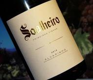 Vinho Verde 18-18,5/20 ou 95-96/100pts 0.75l