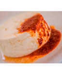 Fresh Cheese or Mozzarela