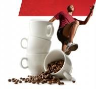Café, Cápsulas Energy Torrié 10 uni