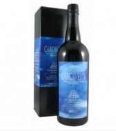 Carcavelos Vinho Generoso 0,75l