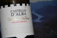 Castelo D'Alba Vinhas Velhas Grande Reserva Tinto 0.75l
