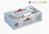 Filetes de Atum Biológico Minerva 120g