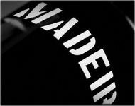 Madeira 18-18,5/20 ou 95-96100 pts 0.75l