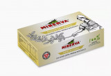 Minerva Filetes Cavala em Azeite VE Biológico 120g