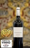 TOP 20 - 3 Vinhos Premiados - Essência do Vinho