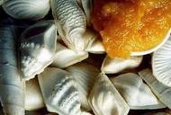 Ovos Moles de Aveiro 250g
