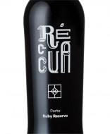 Porto Reccua Ruby Reserva DOC 0,75l