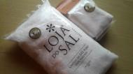 """Rio Maior Salt """"Fonte Salina"""" - Pack of 2"""