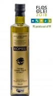 ROMEU Azeite Virgem Extra Biologico DOP 0,5L