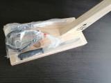 Suporte de Presunto Kit Base+Faca+Fusil