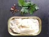 5 Pack Codfish flavours 120g x 5 uni