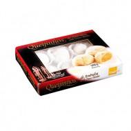 Almond soft eggs from Aveiro 120g