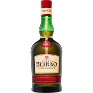 Beirão Liqueur 0,70l