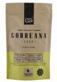 Gorreana Green Tea Leaf Blend 80g x 3 uni