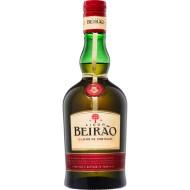 Licor Beirão 0,70l