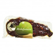 MinhoFumeiro Onion Chorizo 150g (2 unit)