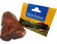 Paiola Porco Preto Montaraz +-200g