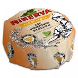 Pate de Cavala Biológico Minerva 75g