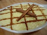 Rice Pudding Cream Liqueur Queen of the Islands 0,7L