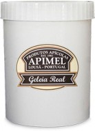 Royal Jelly Apimel - 1kg Jar