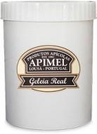Royal Jelly Apimel - 1kg Jar
