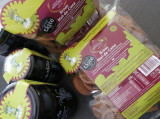 Broas de Mel da Madeira 300g (2 sacos)
