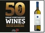 Monte da Ravasqueira Vinho Branco 0,75l