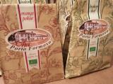 Organic Tea Porto Formoso Broken Leaf 80g x 2 uni