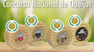 São Jorge DOP Açores 7 meses cura +-400g