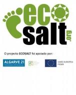 Traditional Sea Salt Ria Formosa 500g X 2