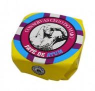 Tuna Paste Cego de Maio 65g
