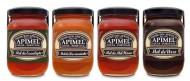 Lousã Mountains Honey - Pack of 12 jars 280g