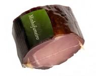 MinhoFumeiro Pork Loin 200g