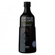 Quinta de S. Vicente Extra Virgin Olive Oil 0,5l