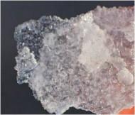 Sea Salt Flower PDO Tavira 500g